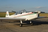 Aircraft for Sale in Hungary: 1977 Zlin Aerospace Z-726