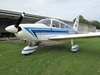 Aircraft for Sale in Germany: 1964 Piper PA-28-235 Cherokee