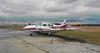 Aircraft for Sale in United Kingdom: 1981 Beech 76 Duchess