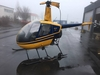 Aircraft for Sale in Germany: 1991 Robinson R-22 Beta
