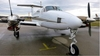 Aircraft for Sale in Germany: 2008 Beech 350 King Air