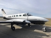 Aircraft for Sale in Germany: 1980 Cessna 340A