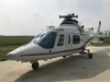 Aircraft for Sale in Italy: 1995 Agusta A109C