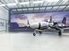 Aircraft for Sale in Poland: 1981 Beech 58P Baron