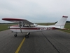 Aircraft for Sale in Denmark: 1968 Cessna F172H