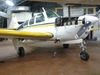 Aircraft for Sale in Italy: 1965 Beech 35-C33 Debonair