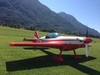Aircraft for Sale in Switzerland: 2006 MSW Aviation Votec 322