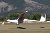 Aircraft for Sale in France: 2012 Pipistrel Apis/Bee