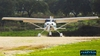 Aircraft for Sale in Portugal: 2010 TL-Ultralight TL-3000 Sirius