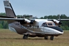 Aircraft for Sale in Ukraine: 1985 Let L-410-UVP Turbolet