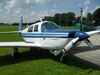 Aircraft for Sale in Germany: 1980 Mooney M20K 231