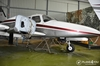 Aircraft for Sale in Poland: 1973 Piper PA-34-200 Seneca I