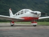 1979 Piper PA-28-181 Archer II for Sale in Switzerland