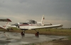 Aircraft for Sale in Bulgaria: 1974 Zlin Aerospace Z-42MU