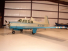 Aircraft for Sale in Montana, United States: 1968 Mooney M20G Statesman