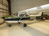 Aircraft for Sale in Montana, United States: 1966 Cessna 172G
