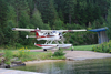 Aircraft for Sale in Idaho, United States: 1959 de Havilland DHC-2 Mk.I Beaver