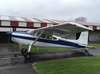 Aircraft for Sale in Washington, United States: 1967 Cessna 180H Skywagon