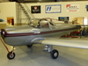 Aircraft for Sale in Montana, United States: 1946 Engineering & Research Corp. 415-C Ercoupe