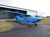 Aircraft for Sale in Montana, United States: 1947 Stinson 108-1 Voyager