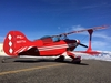 Aircraft for Sale in Montana, United States: 1975 Pitts S1-C Special