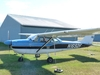 Aircraft for Sale in Montana, United States: 1967 Cessna 172H