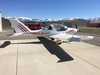 Aircraft for Sale in Montana, United States: 2005 TL-Ultralight TL-2000 Sting Sport