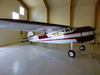 Aircraft for Sale in Montana, United States: 1953 Cessna 195B
