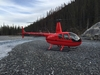 Aircraft for Sale in Canada: 2008 Robinson R-44 Raven II