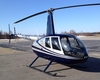 Aircraft for Sale in Canada: 2005 Robinson R-44 Raven II