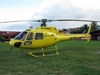Aircraft for Sale: 1998 Eurocopter AS 350B3 Ecureuil