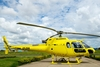 Aircraft for Sale: 2001 Eurocopter AS 350B3 Ecureuil