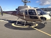 Aircraft for Sale in Canada: 1992 Eurocopter AS 350BA Ecureuil