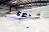 2010 Cessna 162 Skycatcher