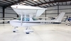 Aircraft for Sale in Texas, United States: 1967 Cessna 150G