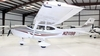 Aircraft for Sale in Texas, United States: 2005 Cessna 182T Skylane