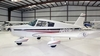 Aircraft for Sale in Texas, United States: 1969 Piper PA-28-140 Cherokee