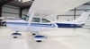 Aircraft for Sale in Texas, United States: 1978 Cessna 182Q Skylane II