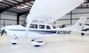 Aircraft for Sale in Texas, United States: 1999 Cessna T206H Turbo Stationair