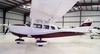 Aircraft for Sale in Texas, United States: 2011 Cessna T206H Turbo Stationair