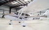 Aircraft for Sale in Texas, United States: 2013 Cessna T182T Turbo Skylane