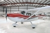 Aircraft for Sale in Texas, United States: 2006 Cessna T182T Turbo Skylane