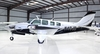 Aircraft for Sale in Texas, United States: 1973 Beech 58 Baron