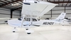 Aircraft for Sale in Texas, United States: 2008 Cessna 172S Skyhawk SP