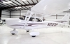 Aircraft for Sale in Texas, United States: 2005 Cessna 172S Skyhawk SP
