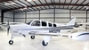 Aircraft for Sale in Texas, United States: 2006 Beech G36 Bonanza