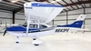Aircraft for Sale in Texas, United States: 2004 Cessna 182T Skylane