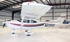 Aircraft for Sale in Texas, United States: 1999 Cessna 182S Skylane