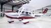Aircraft for Sale in Texas, United States: 2005 Cessna T206H Turbo Stationair