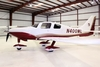 Aircraft for Sale in Texas, United States: 2008 Cessna 400